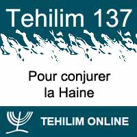 Tehilim 137