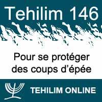 Tehilim 146