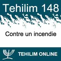 Tehilim 148