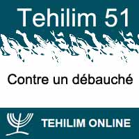 Tehilim 51