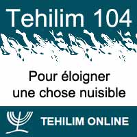 Tehilim 104