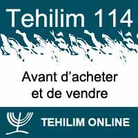 Tehilim 114